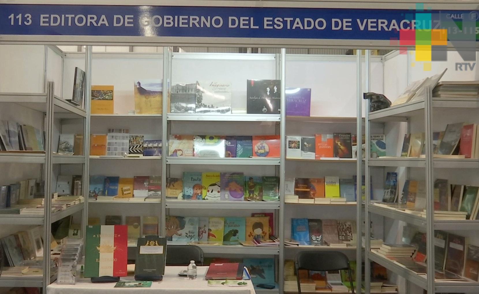 Convoca Editora de Gobierno a publicar libros fotográficos y novela gráfica
