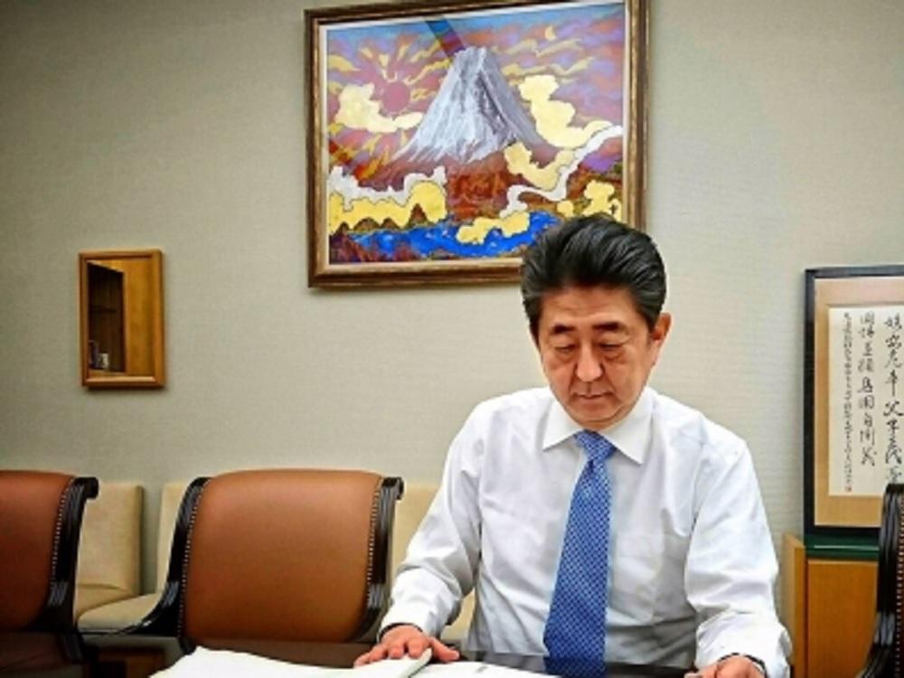 Gobierno de Japón pide disculpas por esterilización forzada