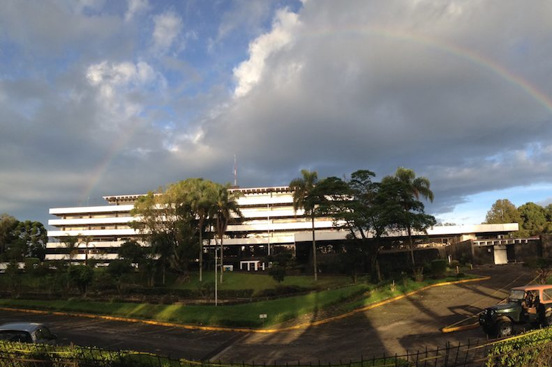 Mejora la calificación crediticia de Veracruz; pasa de BBB a BBB+