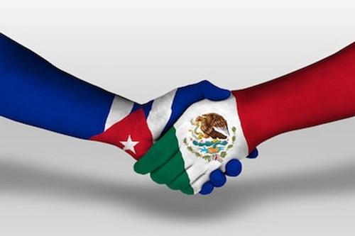 México rechaza la aplicación de leyes comerciales unilaterales: SRE