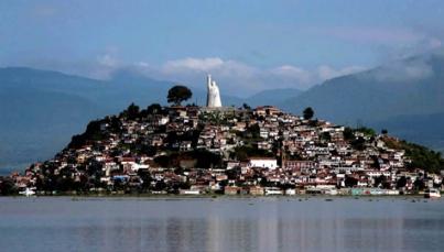 Michoacán espera arribo de 625 mil turistas