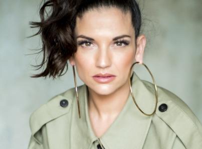 Es posible el empoderamiento femenino sin «encueramiento»: Natalia Jiménez