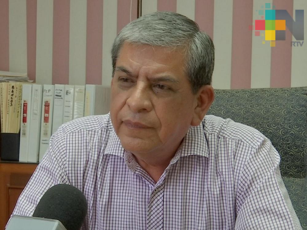 Empresarios del sur de Veracruz pedirán detalles sobre nueva iniciativa de zonas libres