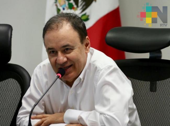 Realizarán mesa de seguridad Oaxaca y Veracruz, en Tuxtepec