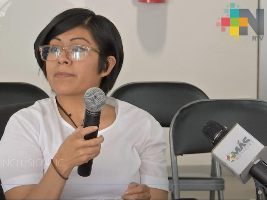 SPC reestructura esquemas operativos y de planeación con perspectiva de género