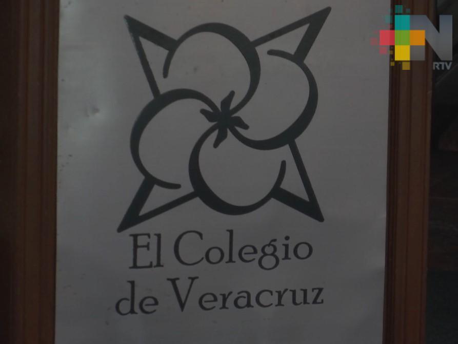 Anuncia Colver convocatoria a sus programas de postgrado