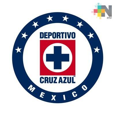 16 futbolistas del sur de Veracruz serán observados en La Noria
