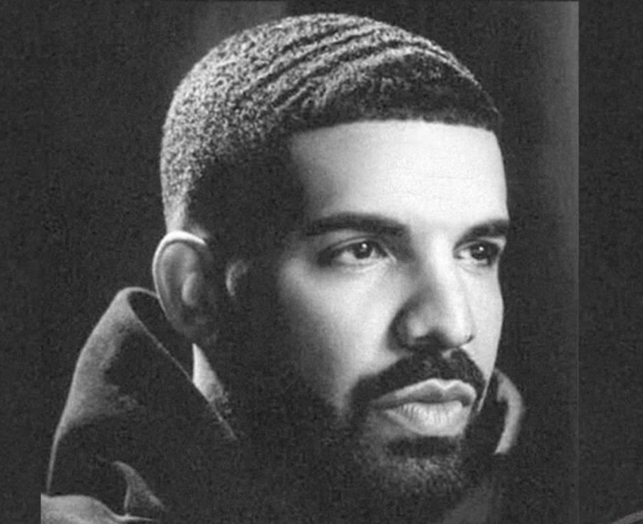 Drake, Cardi B y BTS brillan en los Billboard 2019