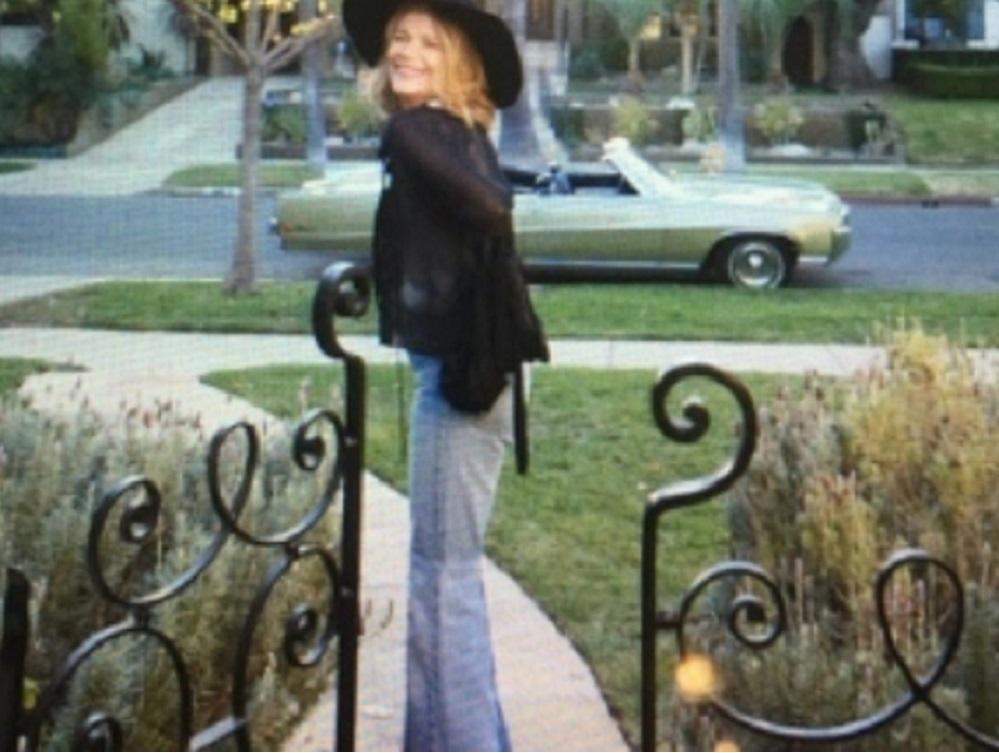 Fallece Peggy Lipton, actriz de la exitosa serie «La patrulla juvenil»