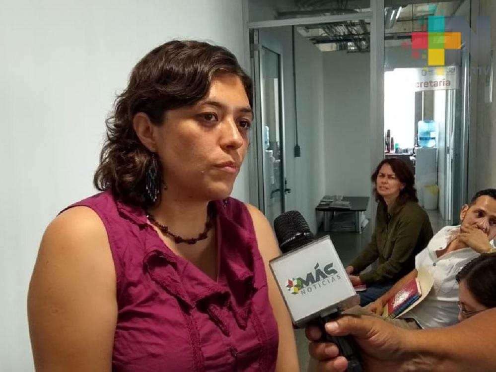 PC estatal solicitará declaratoria de desastre para siete municipios afectados por sequía