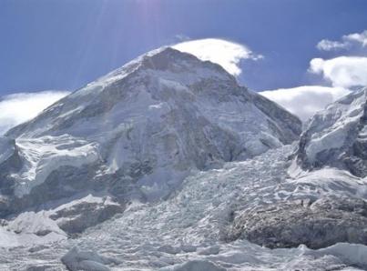 Aumenta a 20 cifra de muertos en montañas del Himalaya