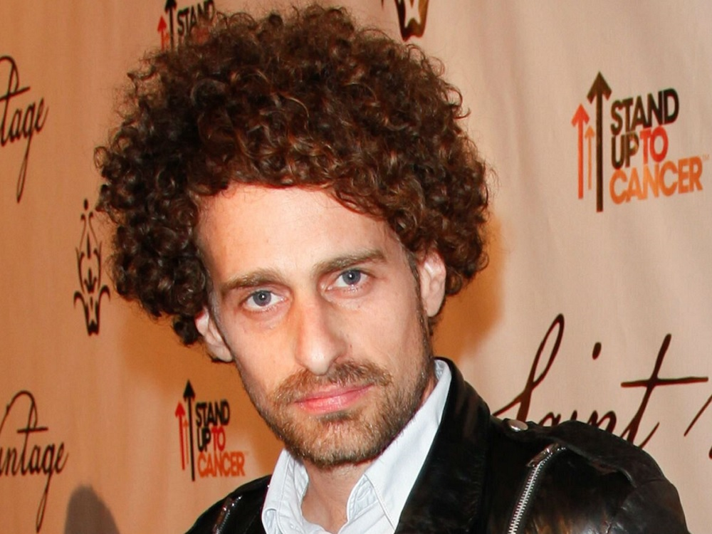 "Isaac Kappy, actor de ""Breaking bad"", se suicida"