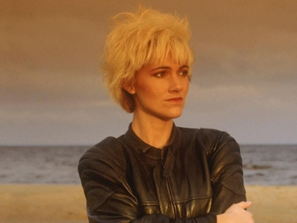 Marie Fredriksson, de Roxette, un tumor cerebral frenó su carrera