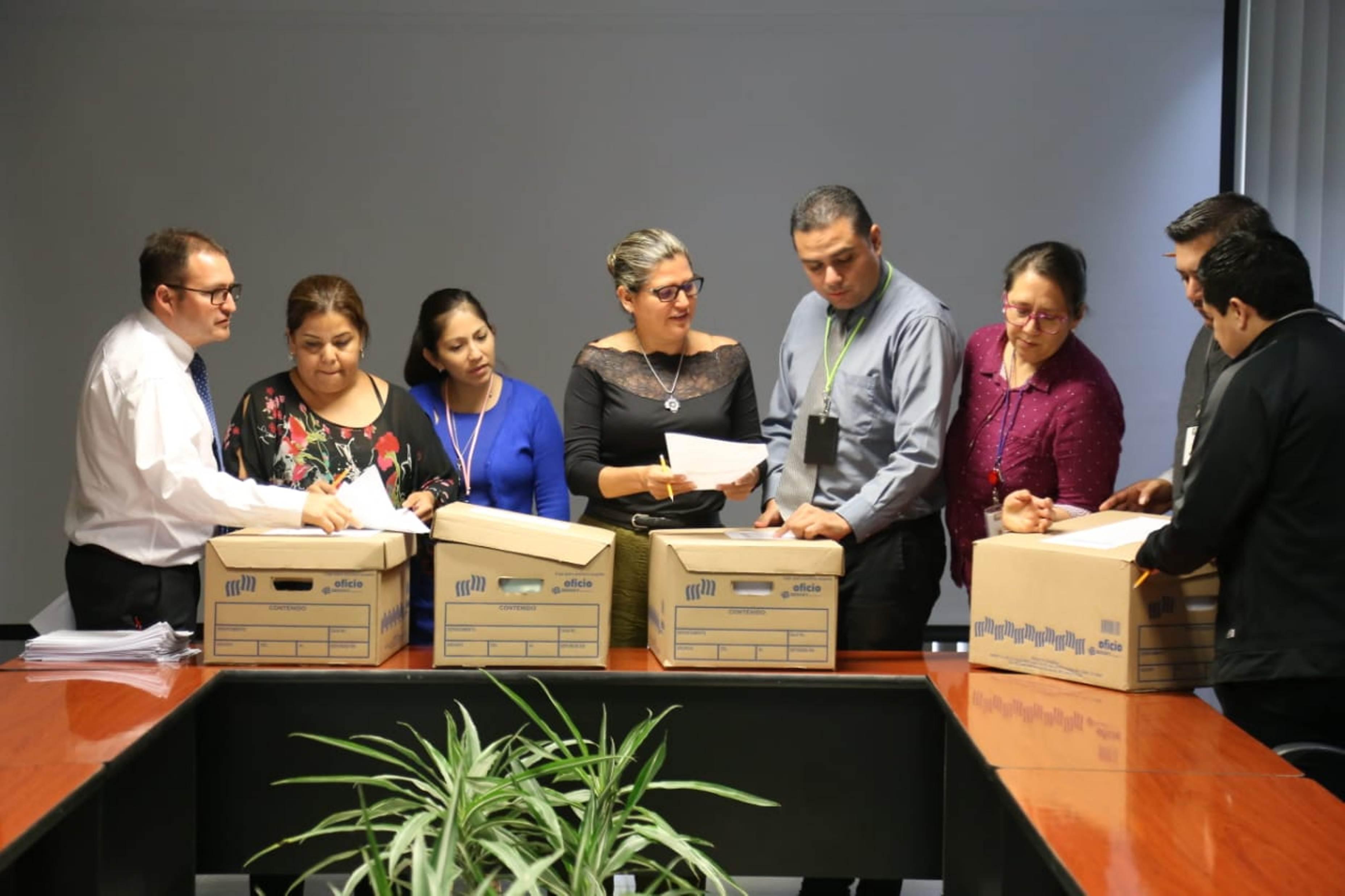 Entrega Sedarpa pago del Seguro Agrícola Catastrófico, en Zentla