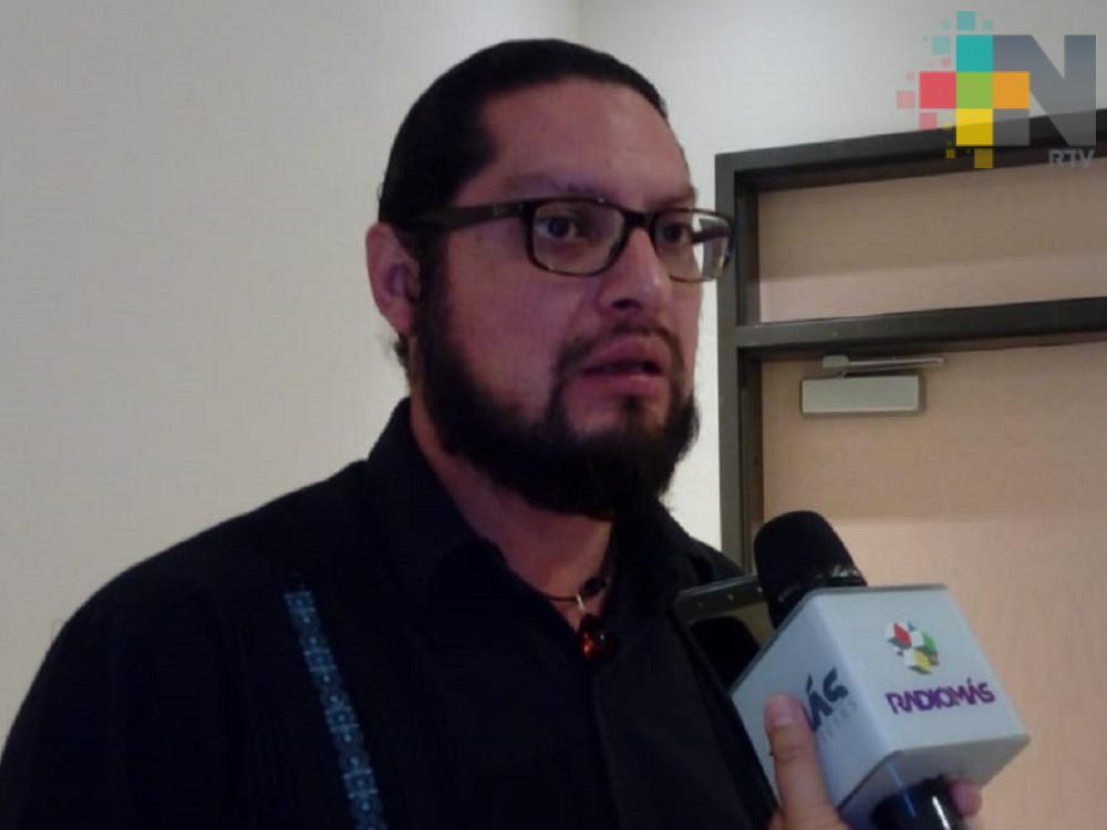 Solicitan tercera Alerta de Género para Veracruz por desaparición y feminicidios relacionados con estructuras criminales