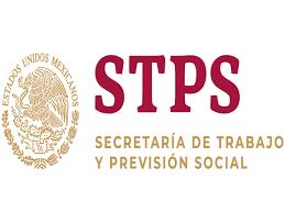 STPS realizará las funciones y atribuciones del Comité NacionalMixto de Protección al Salario