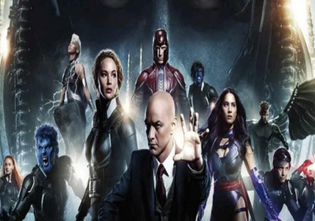 X-Men Day conmemora legado de los mutantes en el cine