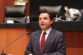 Director general del IMSS descarta desabasto de medicamentos en el país