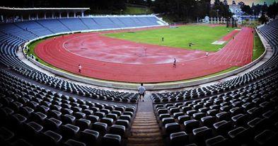 ¿Cuándo reabrirán los espacios para correr en Xalapa?