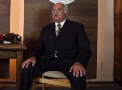 Asesinan a Gilberto Muñoz, líder sindical de la industria petroquímica