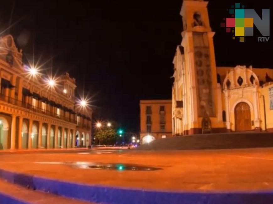 Aprueban entregar recursos necesarios para promoción turística de Veracruz