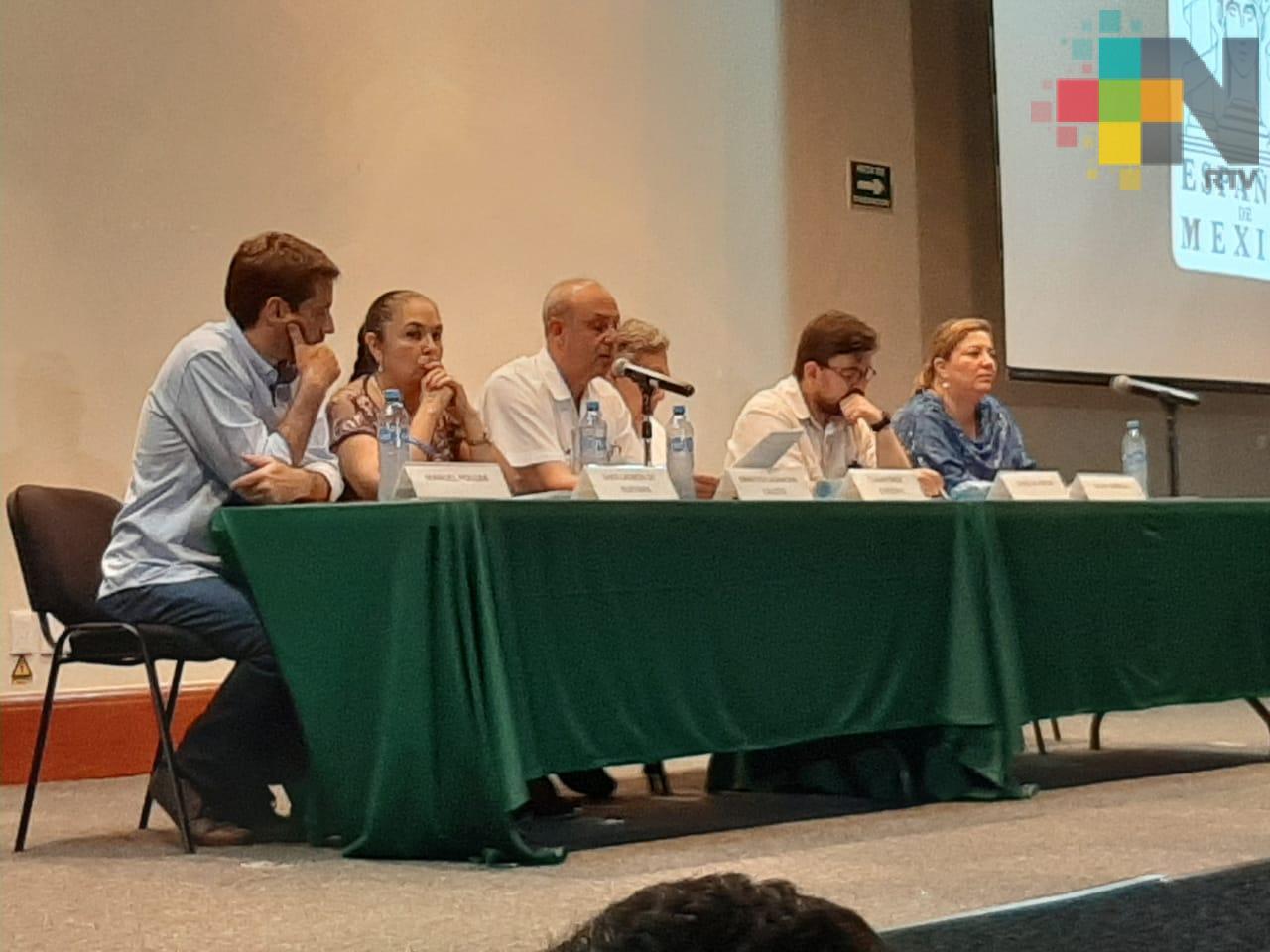 Migración, uno de los principales retos en México