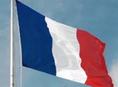 Reportan toma de rehenes en la prisión más segura de Francia
