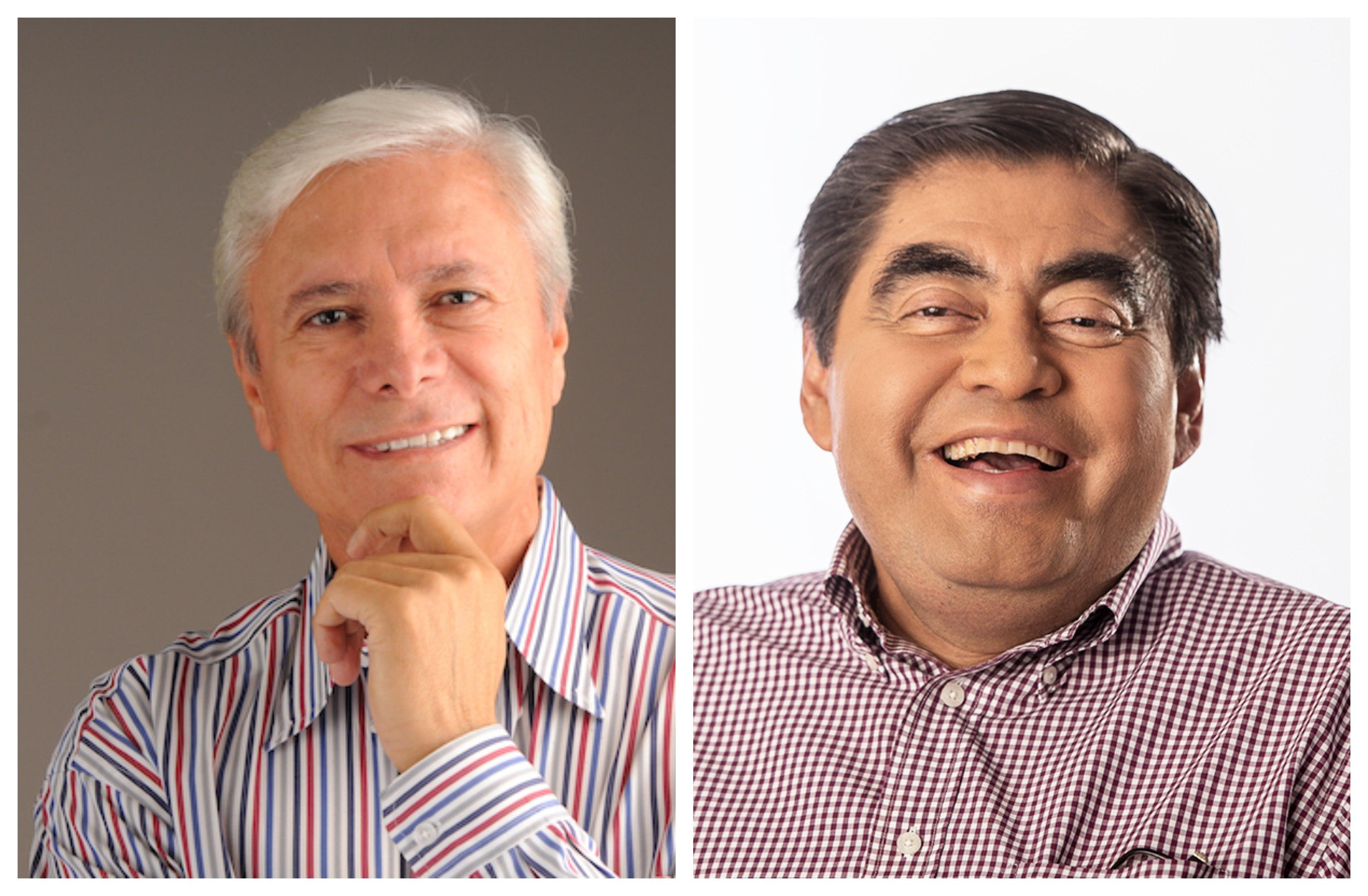 Coalición que encabeza Morena gana gubernaturas de Baja California y Puebla