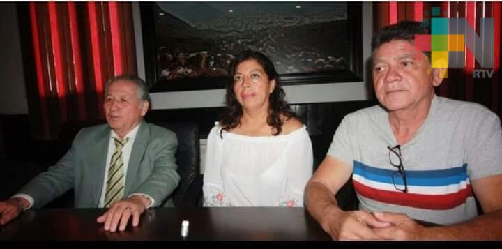 Autoridades piden que llegue la Guardia Nacional a Camerino Z. Mendoza