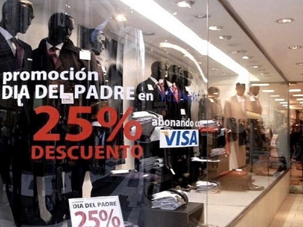 Se prevé una derrama económica de hasta 20 mdp por el Día del Padre en Veracruz puerto