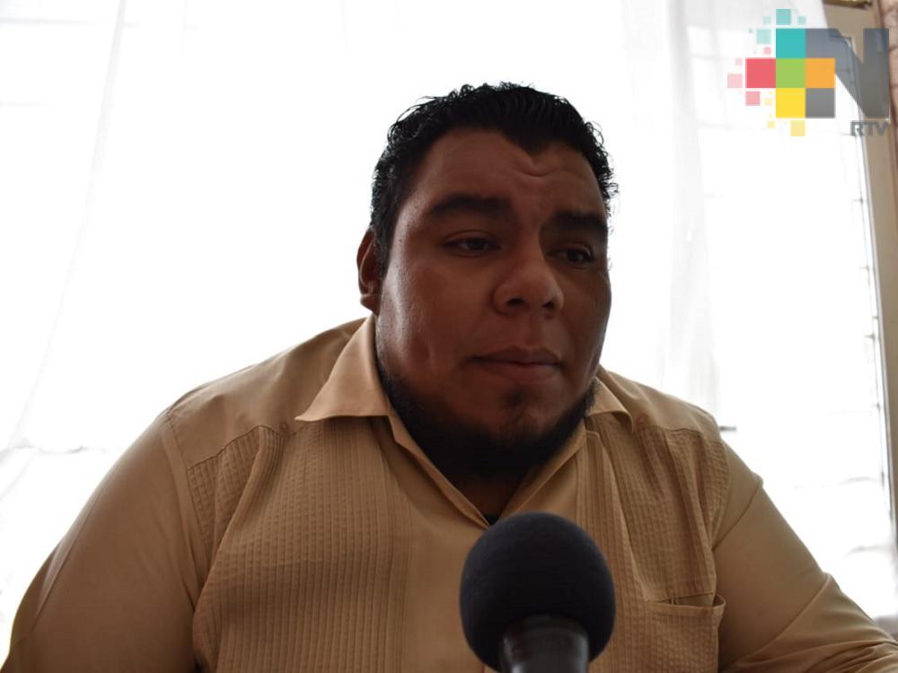 CAEV Tantoyuca presentará denuncia contra exfuncionarios que realizaron cobros indebidos