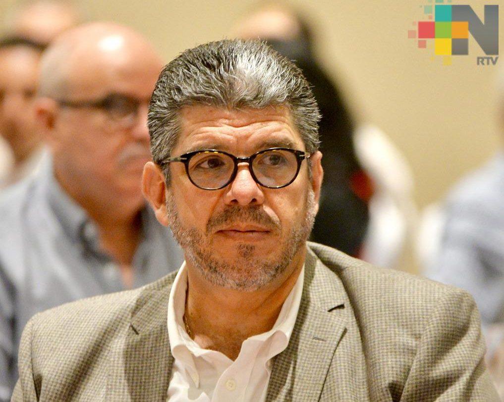 Crean Consejo Estatal de Economía, su función será impulsar inversiones regionales