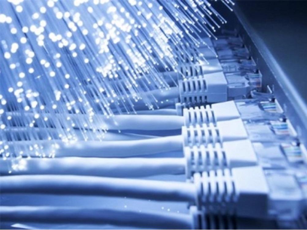 España inicia nueva era digital con la puesta en marcha de la red 5G