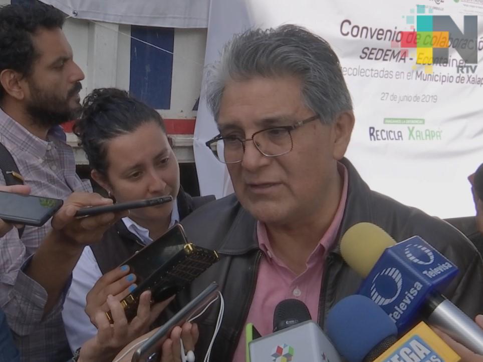 Sedesol de Veracruz emite convocatorias para programas sociales