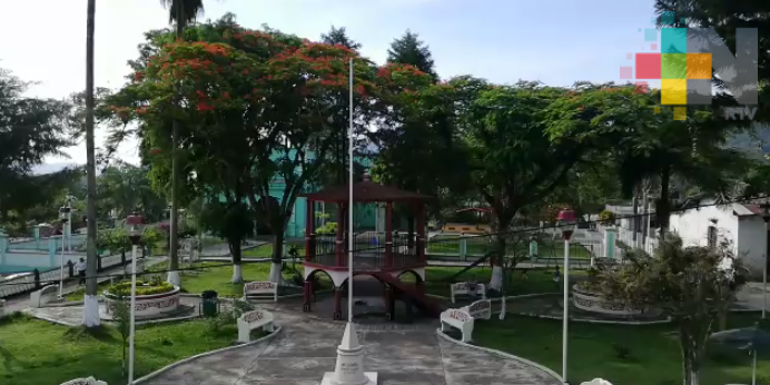 Invitan a la Feria en honor a San Cristóbal