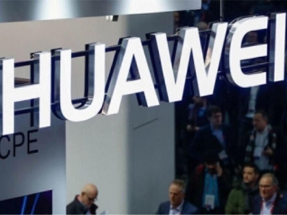 Sanciones de EUA contra Huawei le impactarán 30 mil mdd