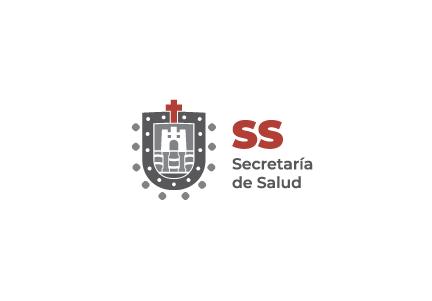 Secretaría de Salud de Veracruz remodelará instalaciones hospitalarias