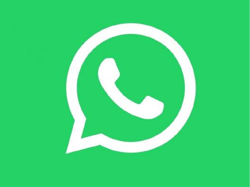 En México casi 77 millones son usuarios de WhatsApp
