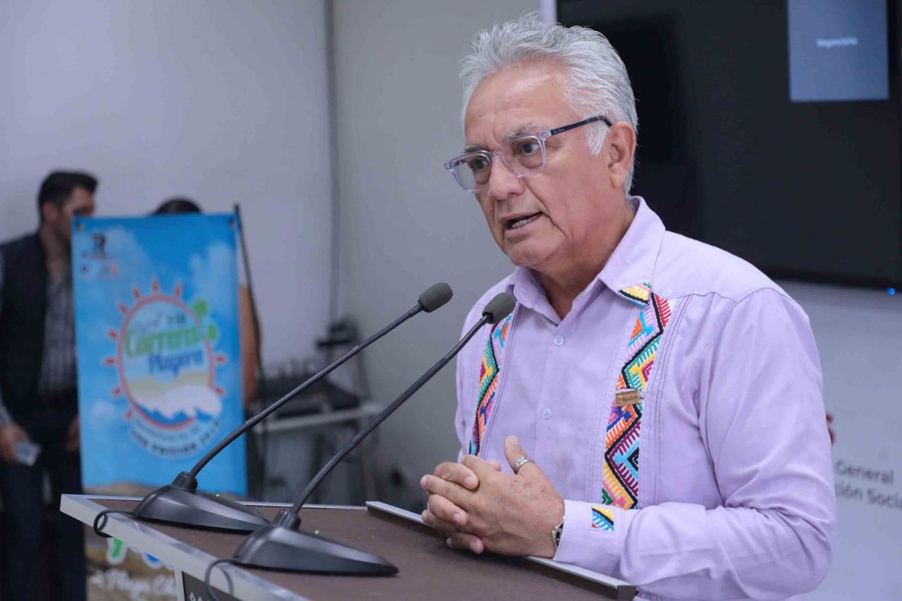 Turismo Deportivo deja a Veracruz millonaria derrama económica