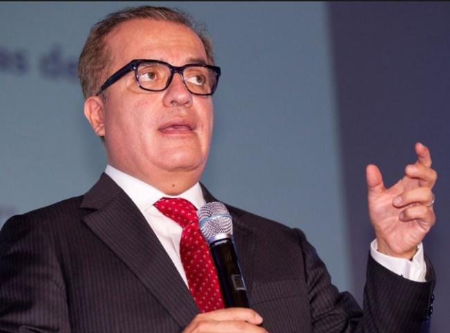 Morena, el gran triunfador; PRI, el gran perdedor en los comicios de este domingo: Luis Carlos Ugalde