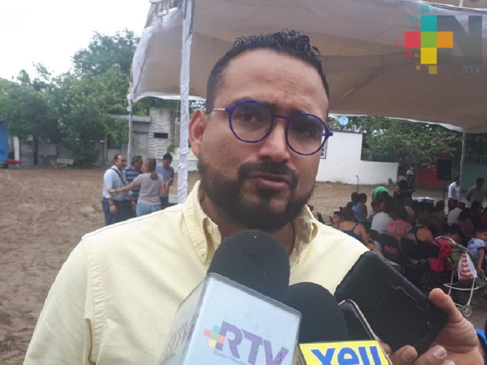Ayuntamiento de Veracruz clausura hoteles que mantenían migrantes