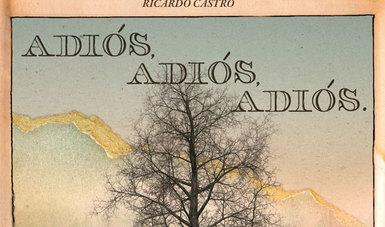 Premian a cortos mexicanos en el Festival de Huesca