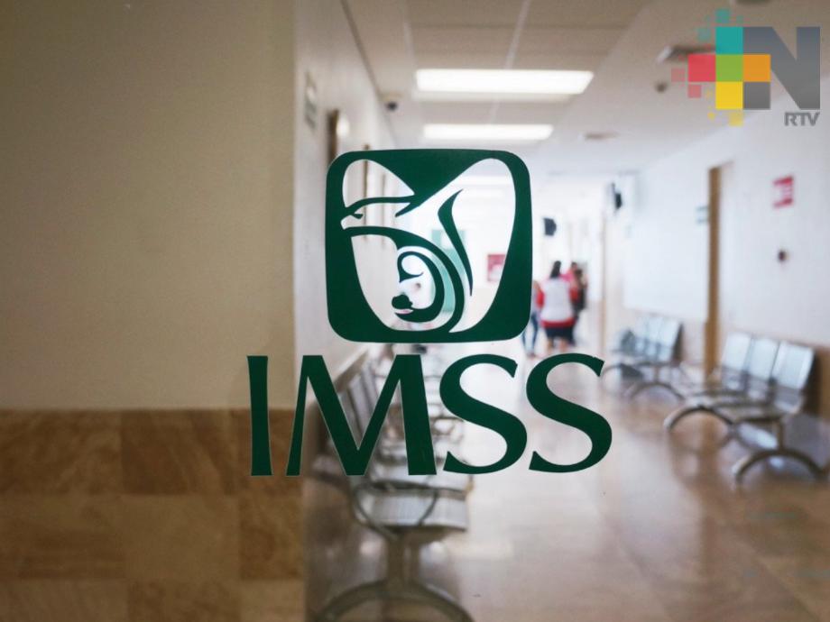 Advierte IMSS sobre estafadores que ofrecen incrementar pensión de  derechohabientes
