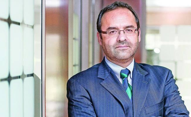 Exdirector de Coneval desmiente a AMLO ganaba casi 92 mil pesos