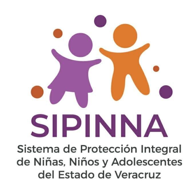 Evitar embarazos en adolescentes y acabar con trabajo infantil, los objetivos de SIPINNA