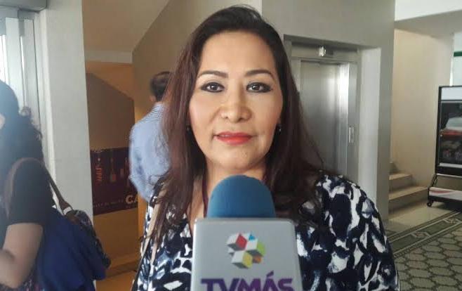 Innecesario activar una tercera alerta de género en Veracruz