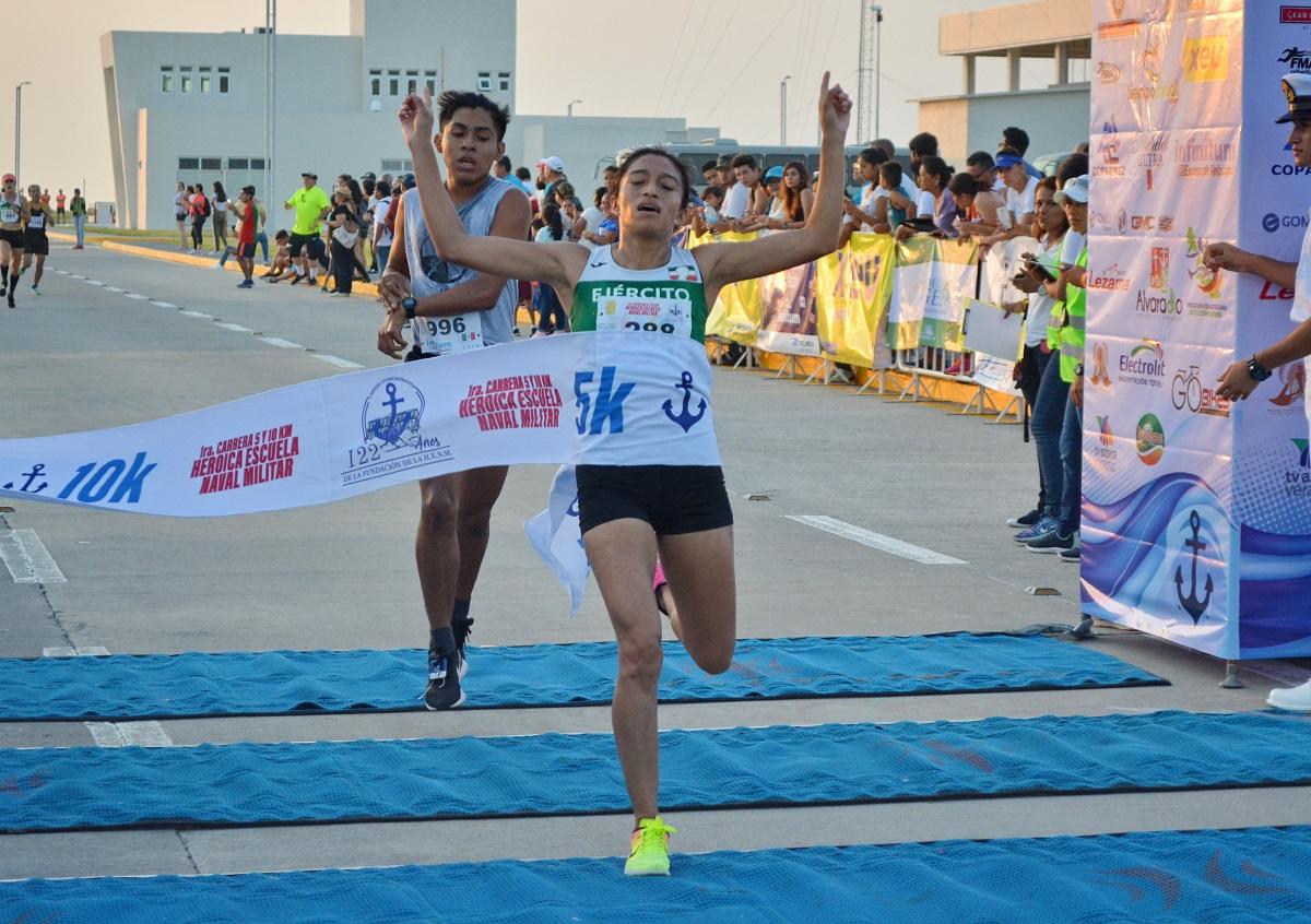 Tiempo Oficial propone medidas para celebración de carreras atléticas en la nueva normalidad