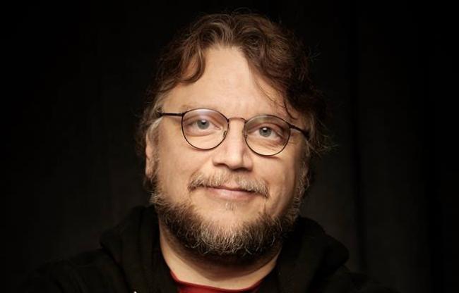Guillermo del Toro cumple 56 años