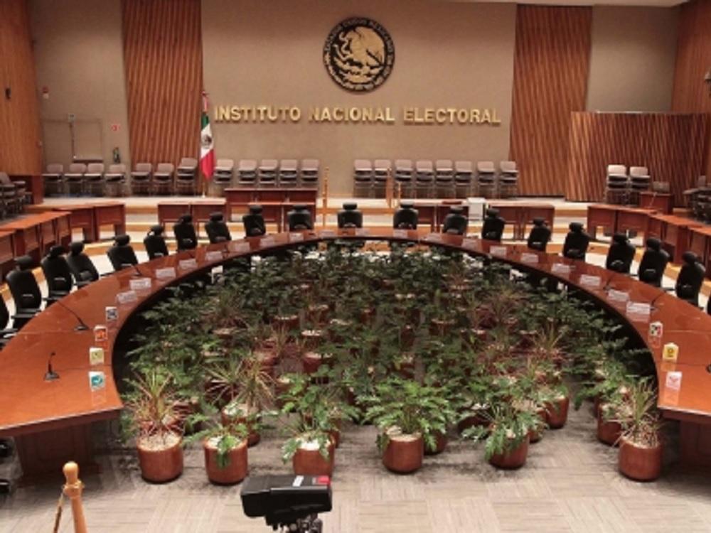 Define INE Plan Integral y Calendario del Proceso Electoral Federal 2020-2021
