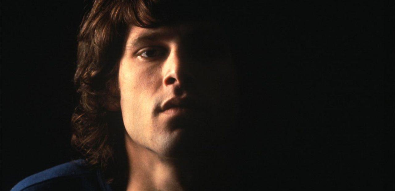 A 48 años de la muerte de Jim Morrison